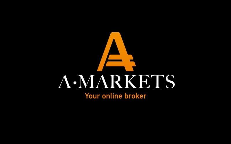Amarkets — обзор онлайн брокера
