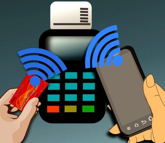Лучшие электронные платежные системы