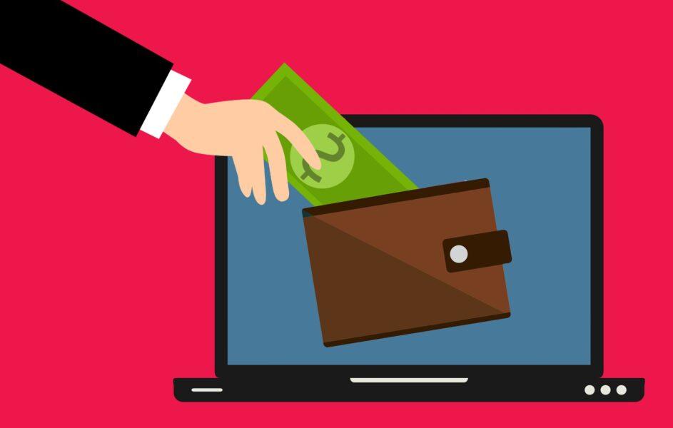 Заработок в интернете три основные ловушки
