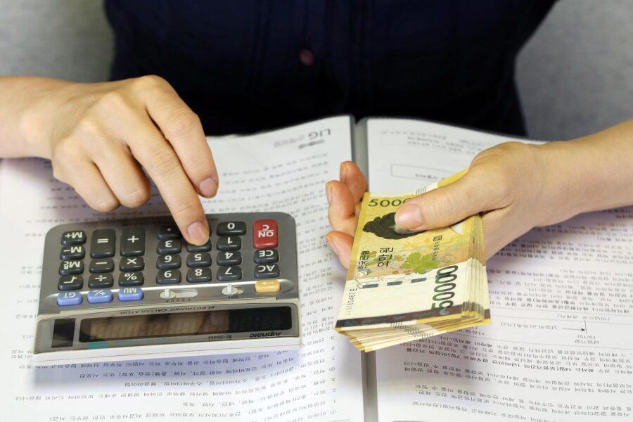 Насколько важна финансовая грамотность для кредитных отношений