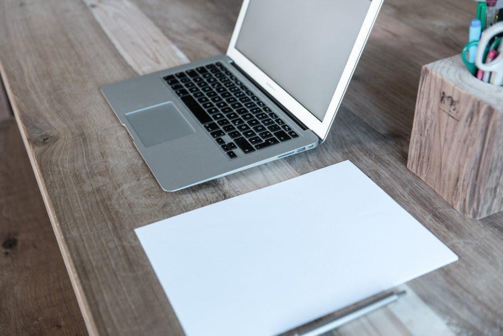 Заработок в интернете на буксах
