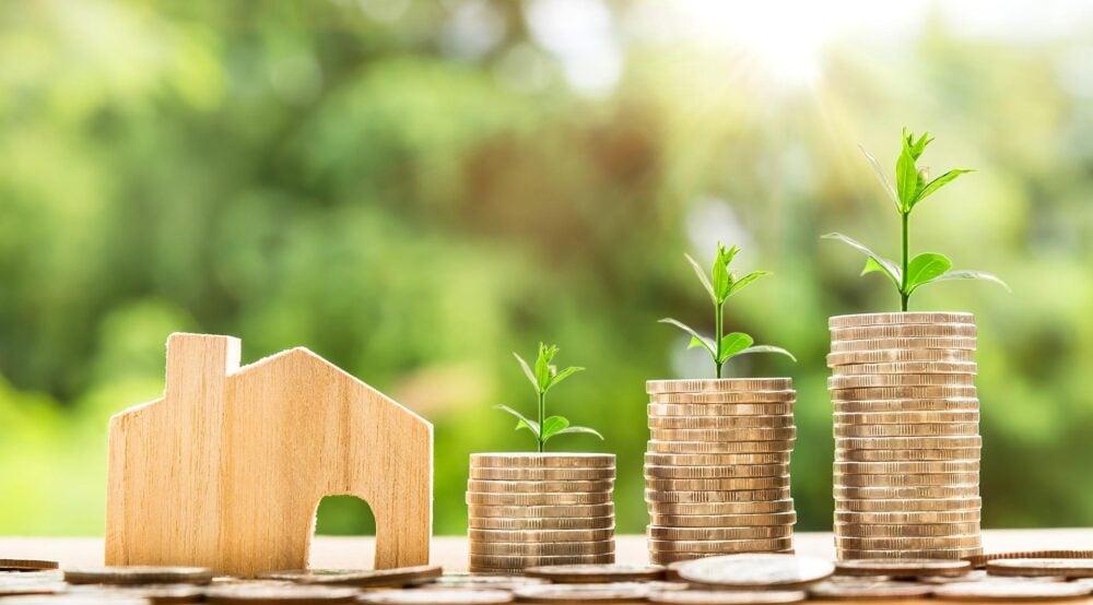 Кто может выдать кредит под залог без дохода
