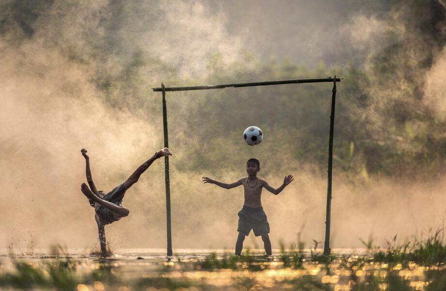 Спортивные ставки