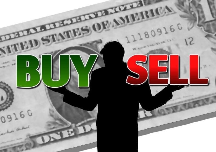 Что такое рынок Forex и чем он отличается от фондового рынка