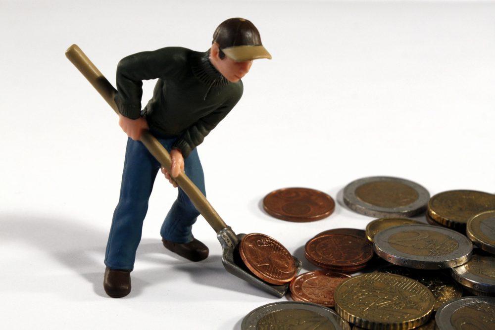 Бинарные опционы - заработок или обман