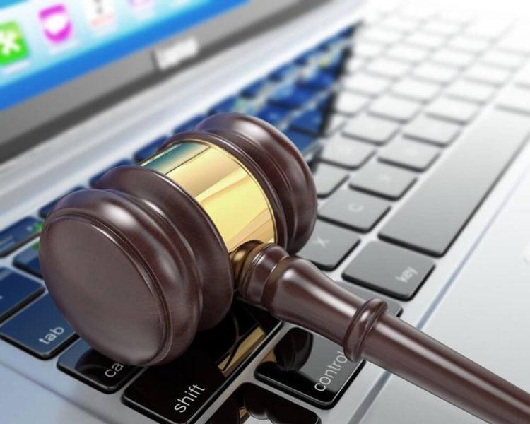 Электронные торги как вид онлайн бизнеса
