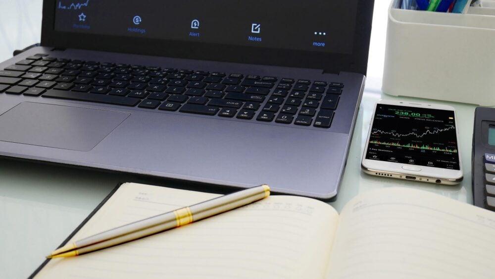 Онлайн брокер - кто это и зачем он нужен