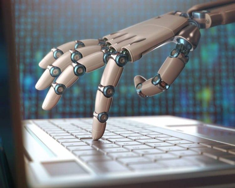 Робо-эдвайзер для начинающих инвесторов Right