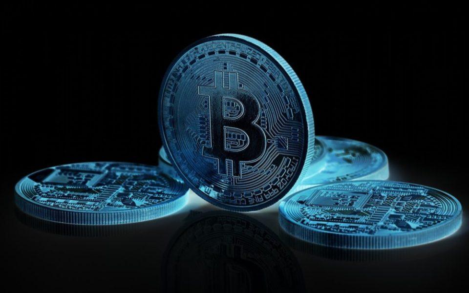 Криптовалюта – что это простыми словами