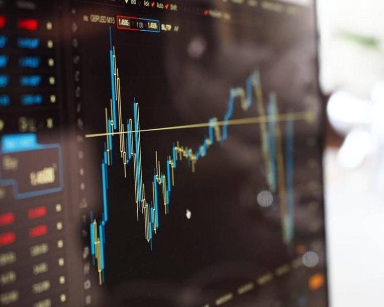 Что такое биржа криптовалют (