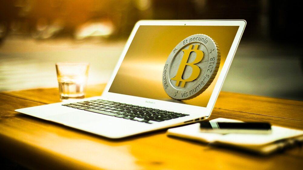 Рейтинг бирж криптовалют. Как выбрать и на что обращать внимание
