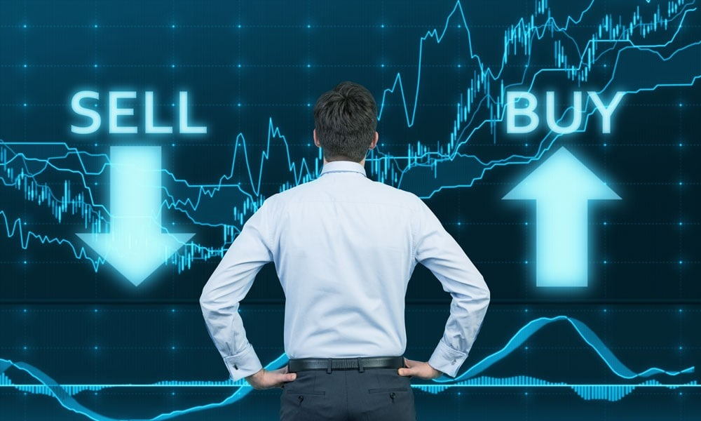 Как выбрать прибыльные акции
