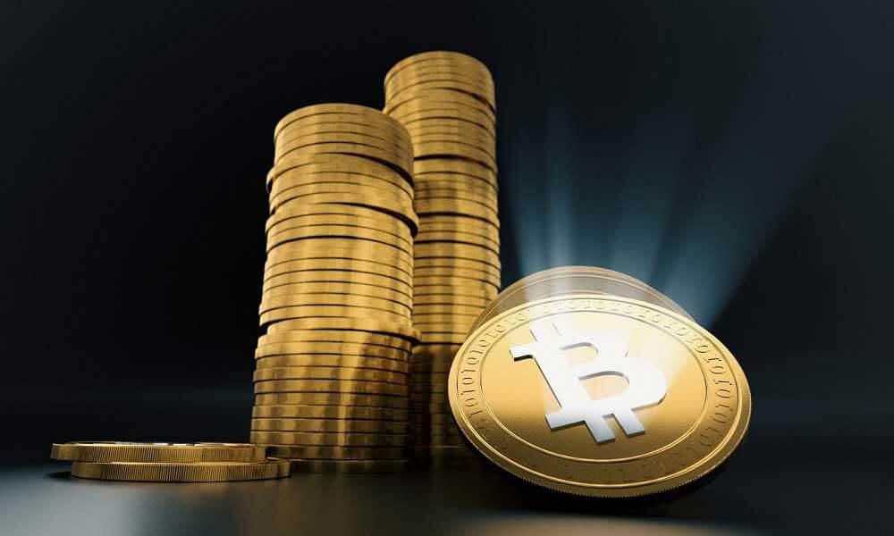 Лучшие криптовалюты