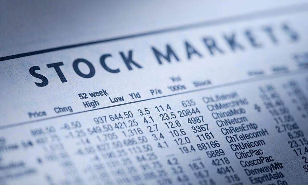 Как инвестировать деньги в акции?