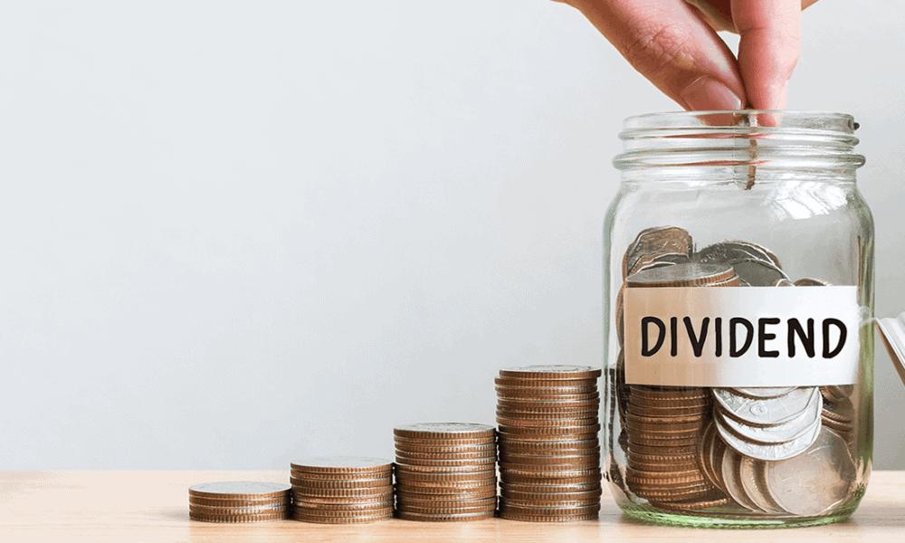 Как инвестировать деньги в акции