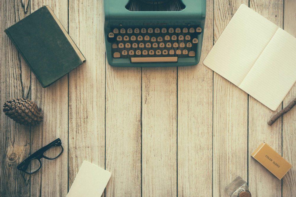 Лучшие блоги инвесторов