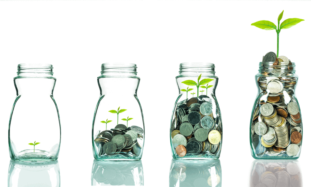 Почему не стоит вкладывать деньги в акции, которые имеют свойство резко и значительно возрастать?