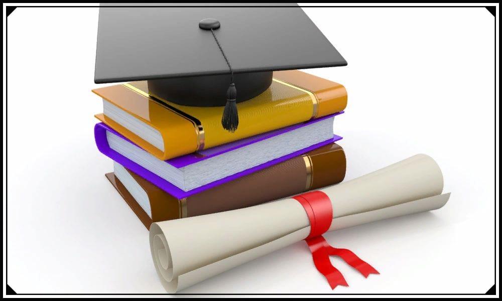 Инвестиции в обучение
