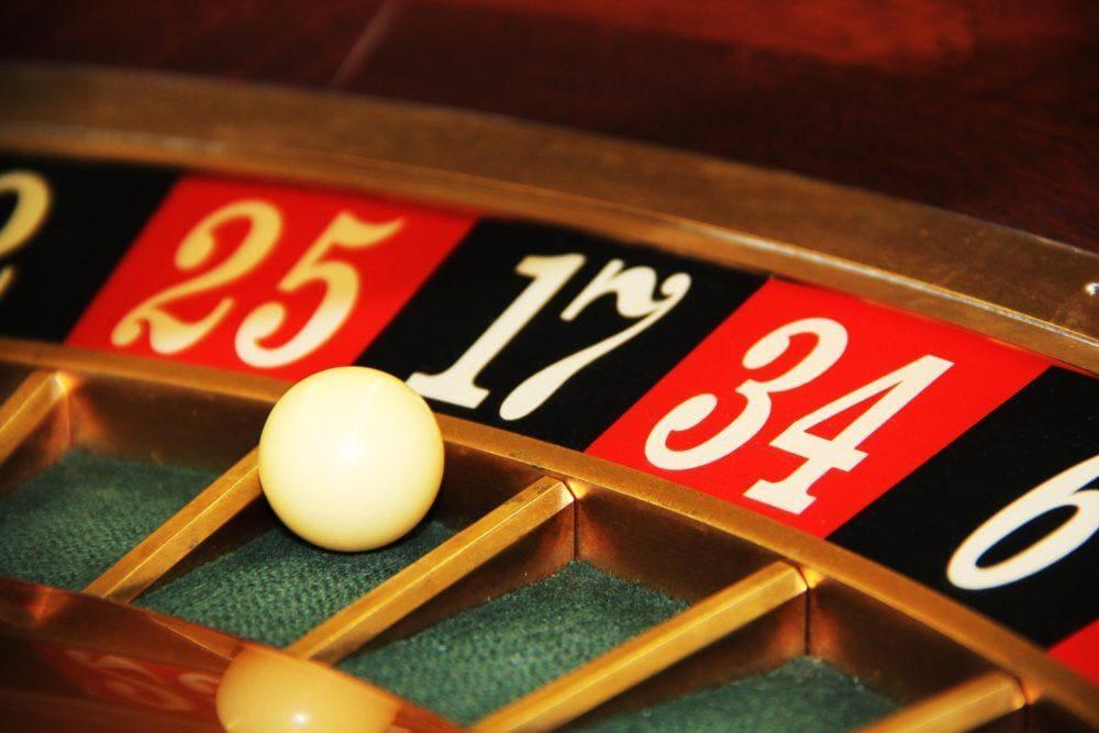 Игроки разбогатевшие в казино