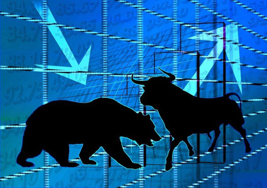 Что такое акции