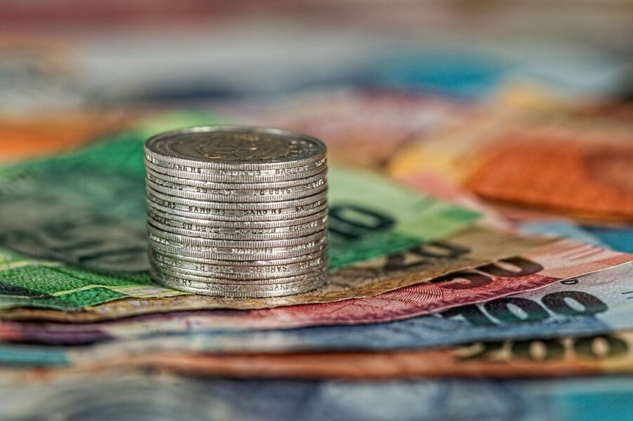 мультивалютные вклады самые прибыльные
