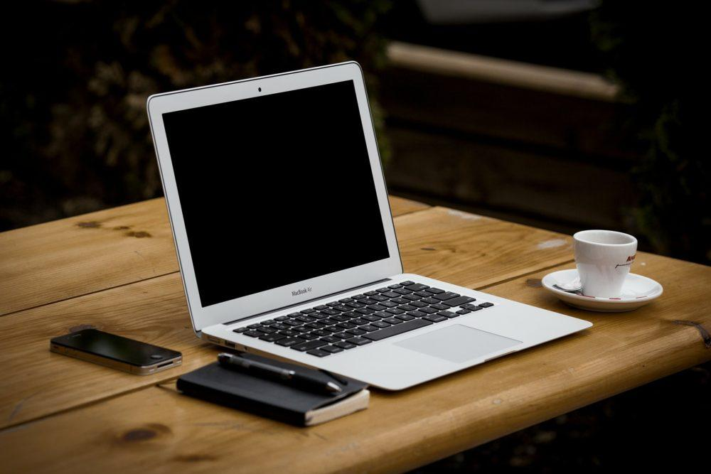 Лучшие инвестиционные блоги 2020 года