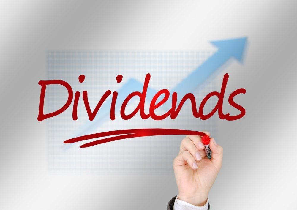 Дивидендные акции. Разновидности и отличия