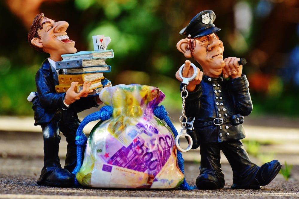 Зачем правительство ввело налог на облигации