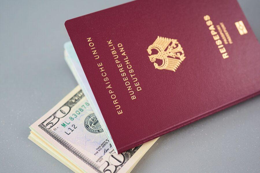 Как вернуть деньги за путевку во время коронавируса