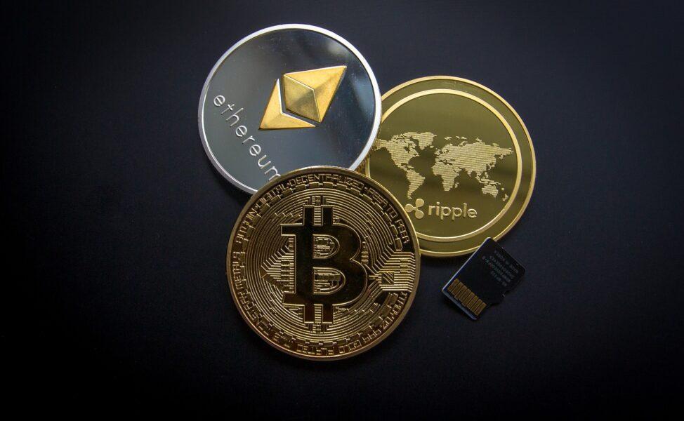 Перспектива роста криптовалюты в 2020 году