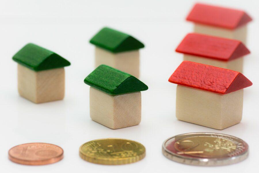 Программа «Ипотека под 6.5 процентов»