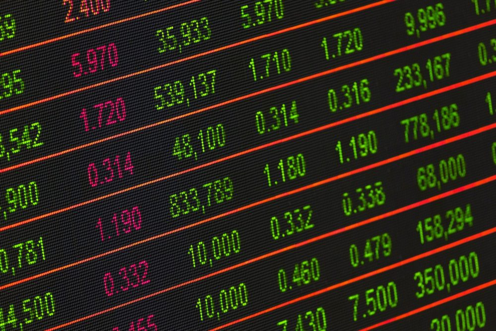 Фондовый рынок - что это Отличие Российской и Американской биржи