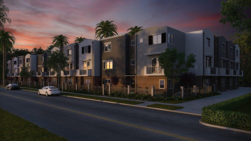 Что ожидать от рынка недвижимости осенью 2020 года