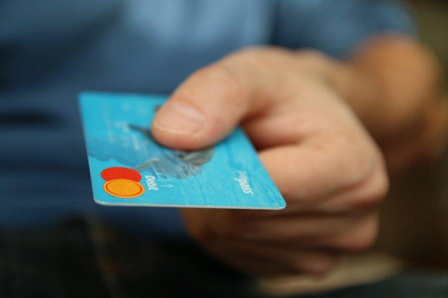 Кредит для бизнеса какой выбрать, как его получить