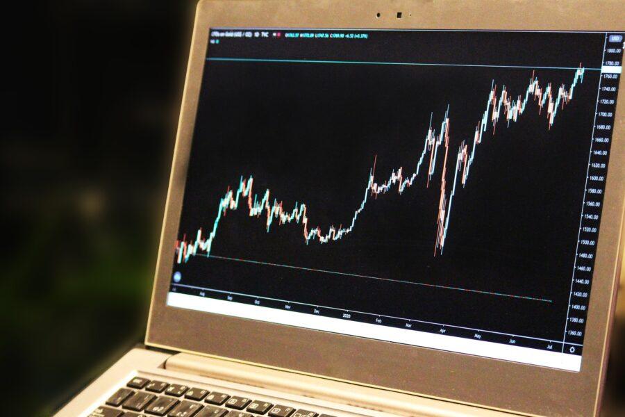 Трейдер или инвестор. В чем разница стратегий