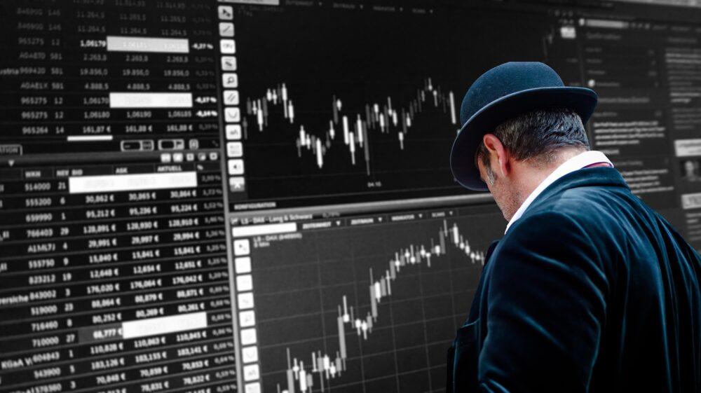 Что такое маржин колл на фондовой бирже