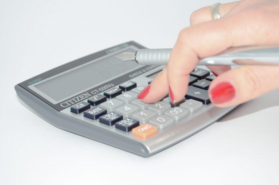 Системы налогообложения для ООО