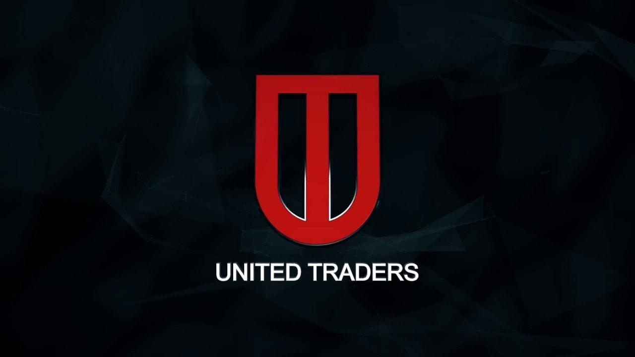 United Traders полный обзор и отзывы трейдеров