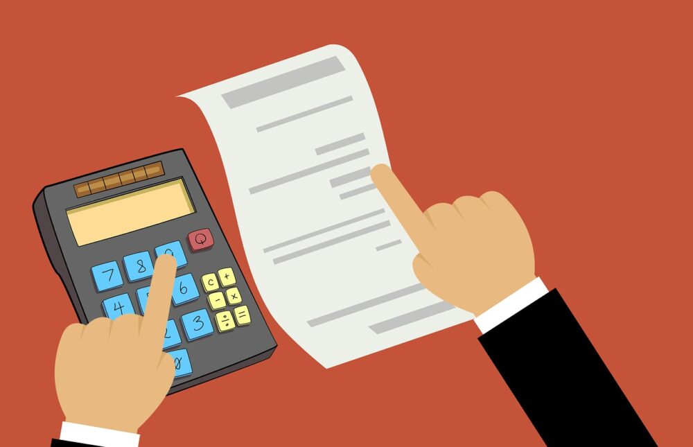 Как платить налоги с прибыли от инвестирования