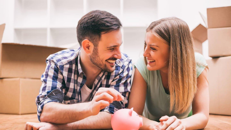 Жена или Муж – кто должен отвечать за финансы