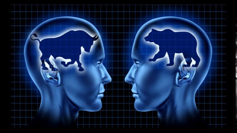 Что такое психология инвестора