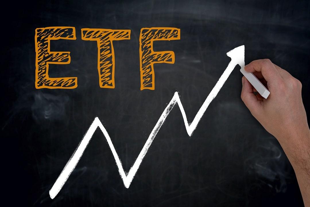ETF выстояли при пандемии, имеют огромные перспективы