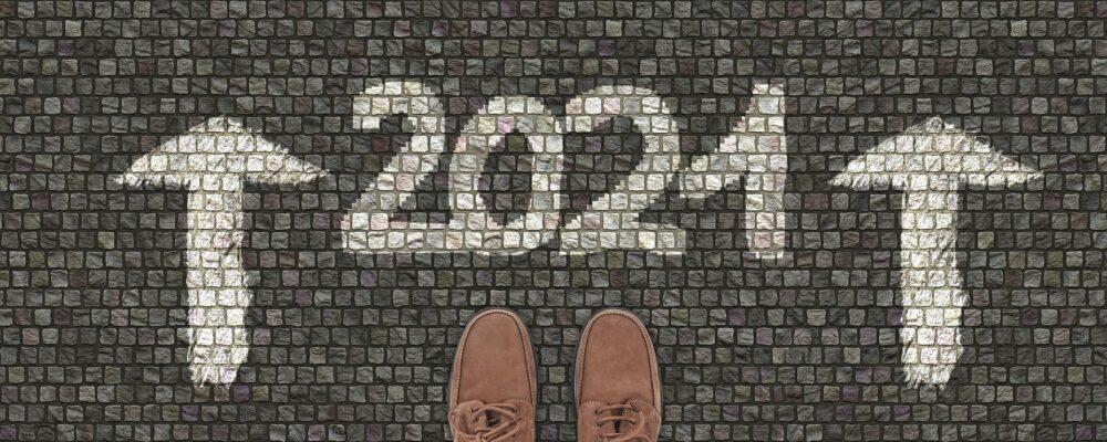 Куда вложить деньги в 2021 году