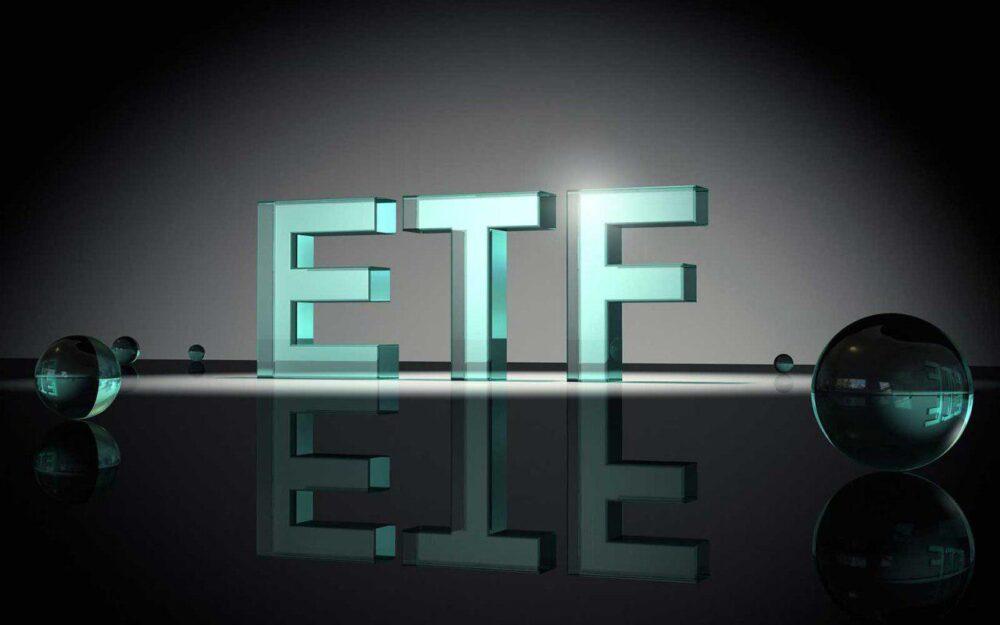 ETF или индексный фонд – что лучше