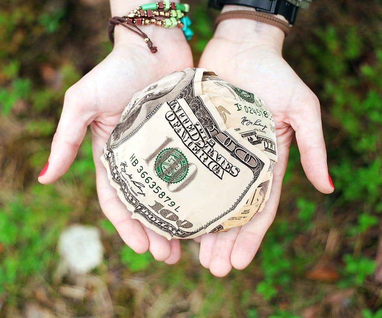 Шесть лучших Американских фондов облигаций