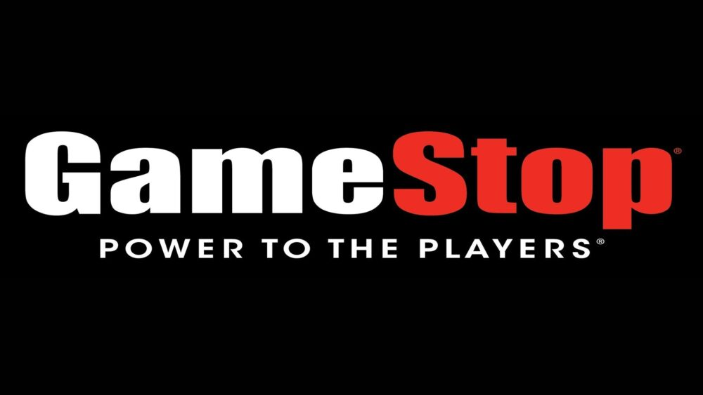 Аномальный рост акций GameStop причины и последствия