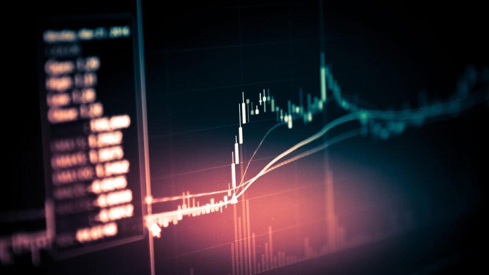Нынешняя ситуация на фондовом рынке указывает на огромные перспективы инвестирования в акции IPO