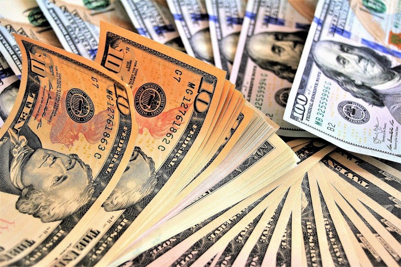 Ведущие специалисты в области финансовых услуг поделились способами, способствующими процветанию в 2021 году