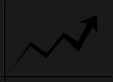Лучшие акции для стоимостного инвестирования в 2021 году (часть II)