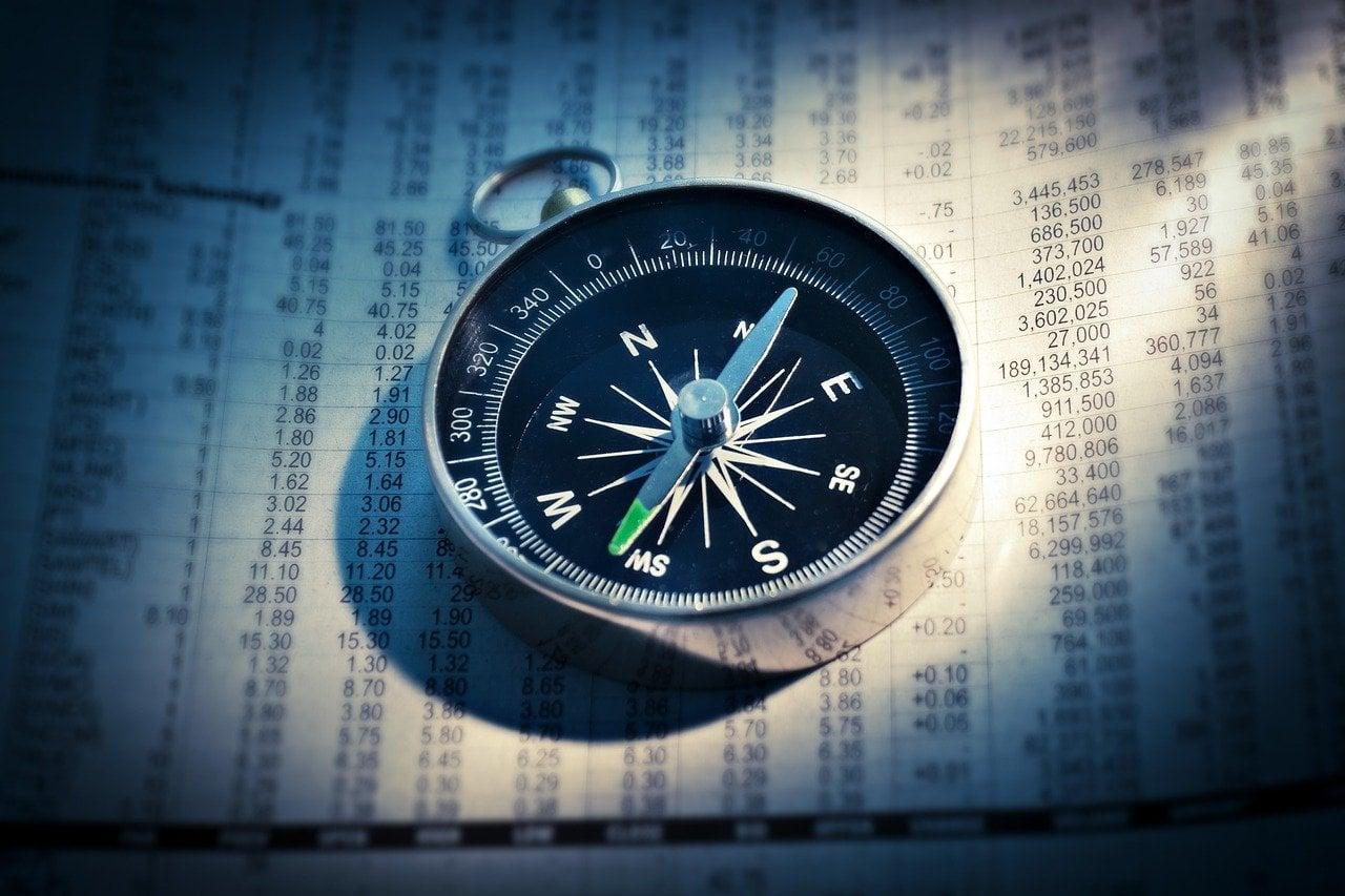 Мнение как консультант и теоретик, Уоррен Баффет действует лучше, чем инвестор